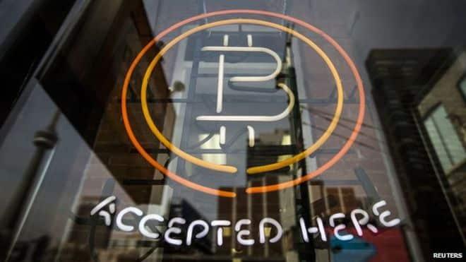 Bitcoin / file d'informations en continu - Page 2 76766942_bitcon_reuters