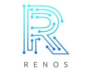 Exclusive Interview: Renos