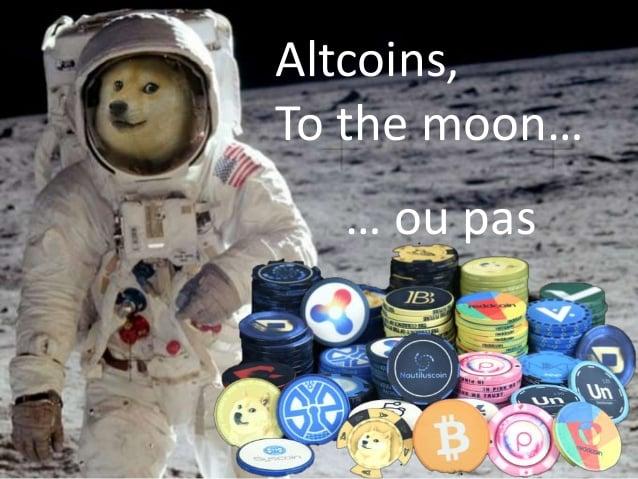 altcoin moon