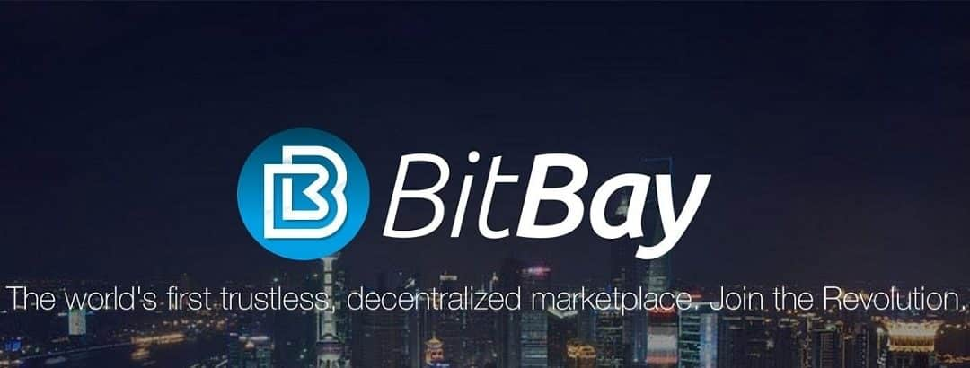 Exclusive Interview: BITBAY