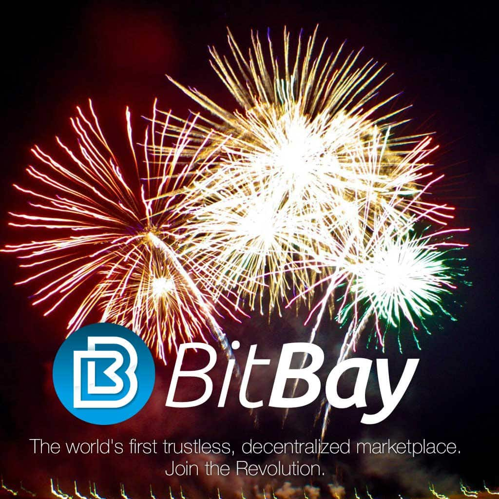 bitbay success